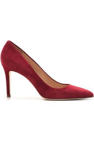 SERGIO LEVANTESI Shoes With Heel