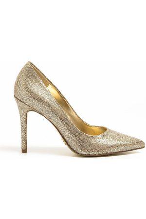 Michael Kors Shoes With Heel
