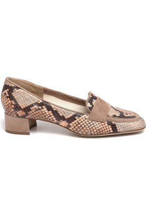 Luca grossi Flat shoes