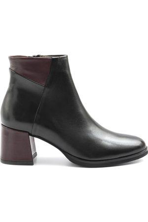 Calpierre Boots
