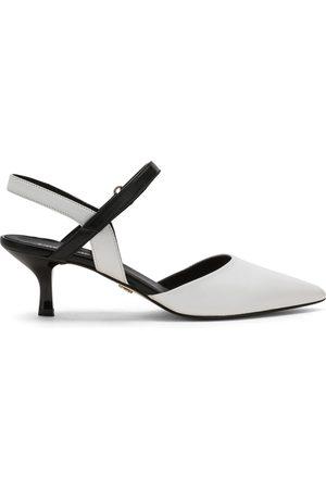 carmens Sandals