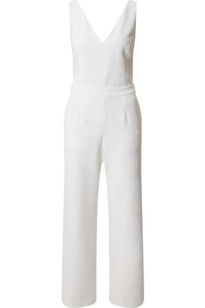 Ivy & Oak Jumpsuit 'V-NECK JUMPSUIT