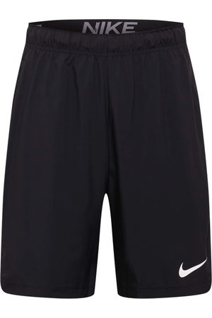 Nike Sportbyxa 'Woven