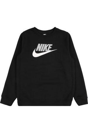 Nike Sweatshirt 'Futura crew