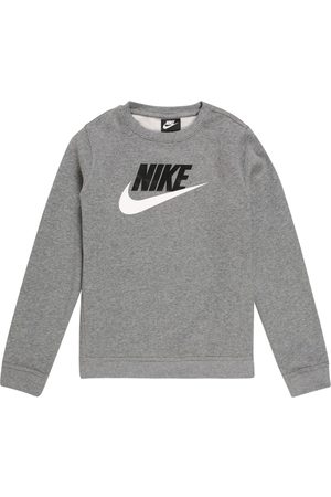 Nike Sweatshirt 'Club Futura