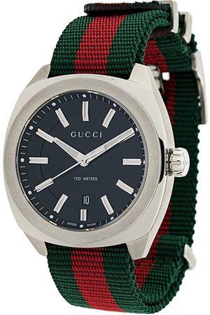 Gucci Man Klockor - GG2570 klocka
