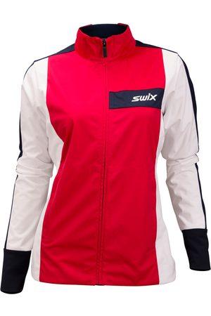 SWIX Women's Race Jacket