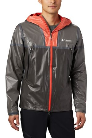 Columbia Jackor - Outdry Ex Lightweight Jacket