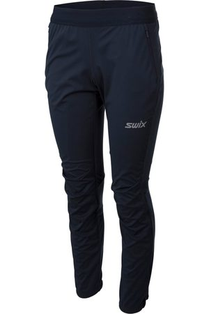 SWIX Women's Cross Pants