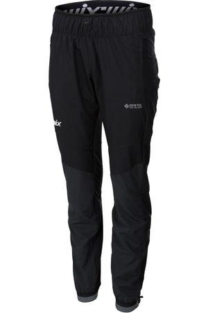 SWIX Women's Evolution Gore-Tex Infinium Pants