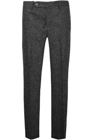 Entre Amis Trousers i