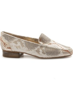 Brunate Flat shoes
