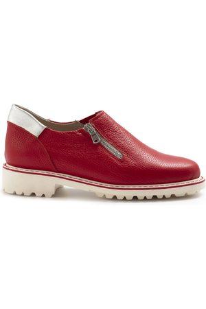 Sangiorgio Sneakers