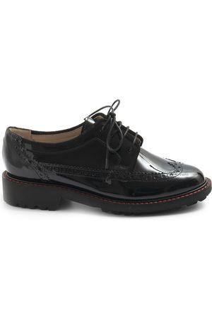 Sangiorgio Flat shoes