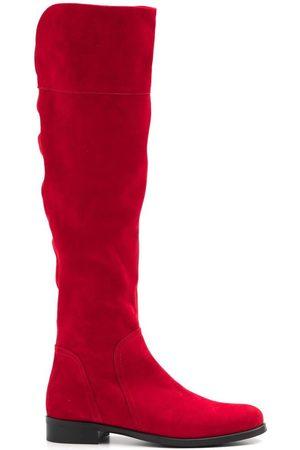 Sangiorgio Boots