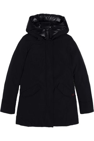 Woolrich Jacket W'S Arctic Parka NF