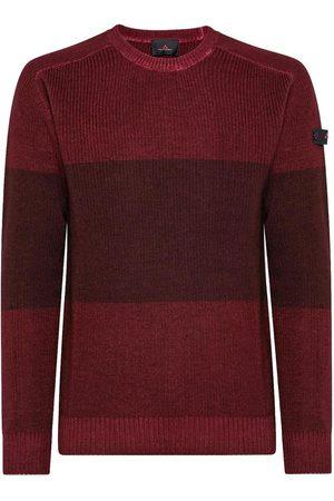 Peutery Sweater Farzana