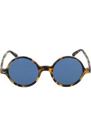 Emporio Armani 0EA 501M 579180 sunglasses