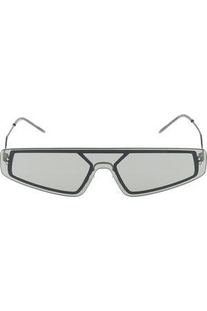 Emporio Armani 0Ea2092 30106G sunglasses