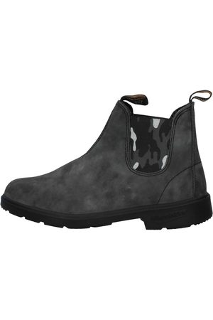 Blundstone Boots Child