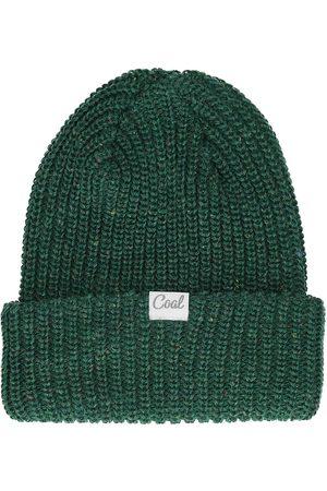 Coal The Edith Beanie emerald