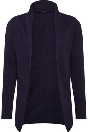 Key Largo Sweatshirt 'MSW HENDRICKS