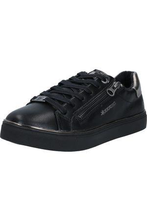 Dockers Låg sneaker