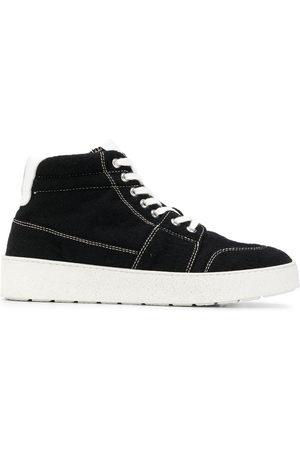Ami Höga sneakers