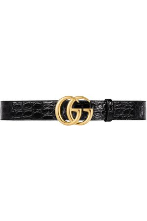 Gucci GG Marmont skärp