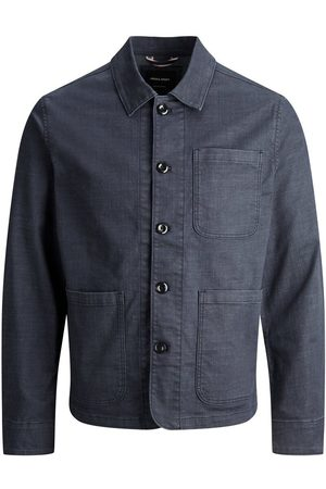 Jack & Jones Lucas Akm 170 Jeansjacka Man