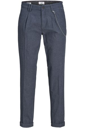 Jack & Jones Ace Milton Akm Chinos Man