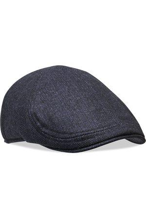 Wigens Pub Cap Accessories Headwear Caps
