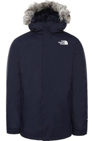 The North Face Men's Recycled Zaneck Jacket