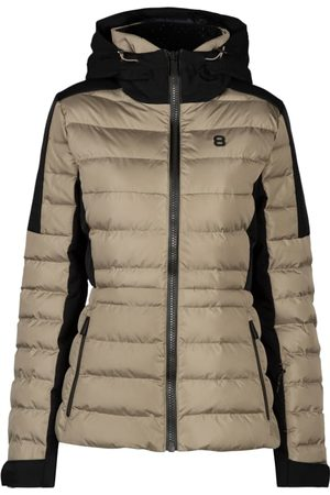 8848 Altitude Kvinna Skidjackor - Women's Anoesjka Jacket