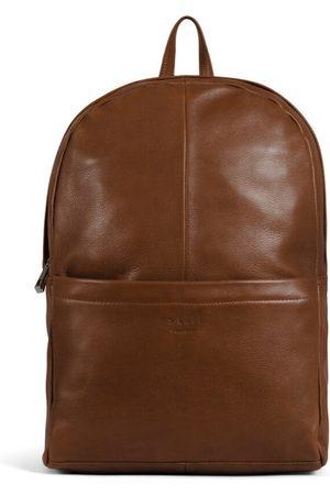Still Nordic Anouk Backpack