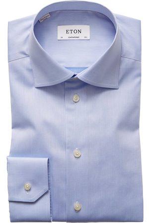 Eton Signature Contemporary Shirt