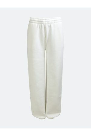 Bik Bok Kvinna Joggingbyxor - Mega sweat trousers