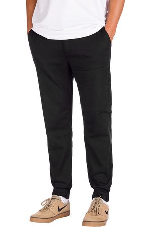 Du/Er No Sweat Jogger Pants black