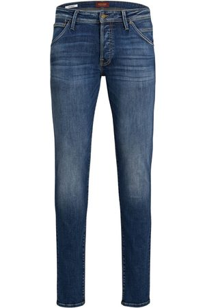Jack & Jones Intelligence Jjiglenn Jjfox AGI 204 50Sps