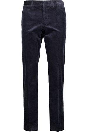 GANT Slim Cord Pant