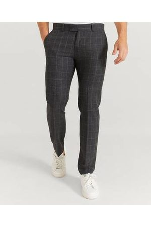 Pour Man Chinos - Byxor Danny Trousers
