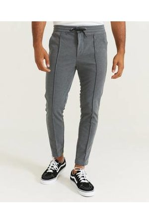Studio Total Man Chinos - Byxor Soft Skinny Trousers