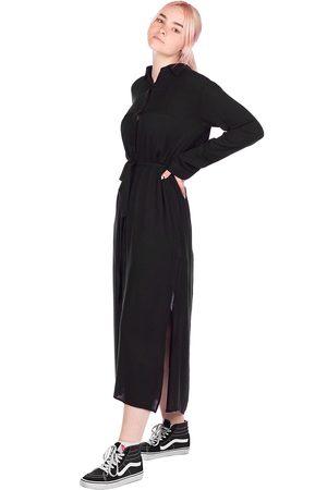 Billabong First Kiss Dress black