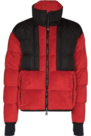Moncler Man Vinterjackor - Padded down jacket