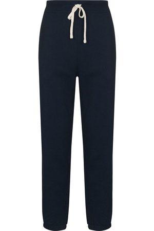Polo Ralph Lauren Drawstring waist track pants