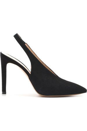 Sangiorgio Shoes