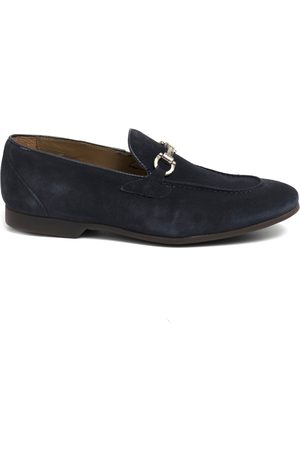 Sangiorgio Flat shoes