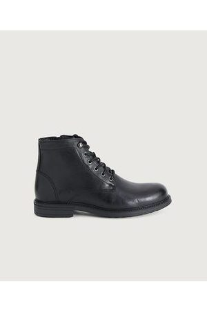 Studio Total Man Boots - Boots Lace Boot