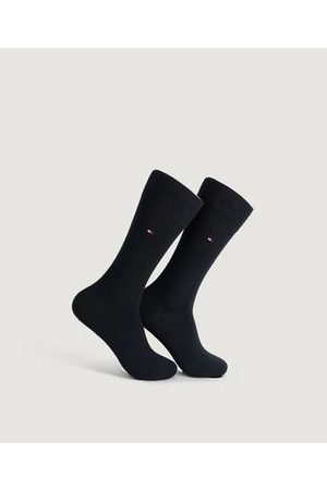 Tommy Hilfiger 2-Pack Strumpor TH Men Sock Classic 2P
