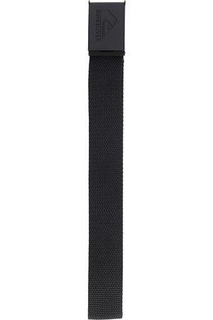 Quiksilver Principal Schwack Belt black